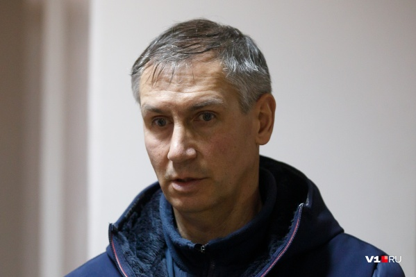 Леонида Жданова арестовали после трагедии с катамараном «Елань-12»
