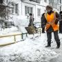 «Недостаточно, но это вечный вопрос»: Госдума повысила МРОТ на 117 рублей