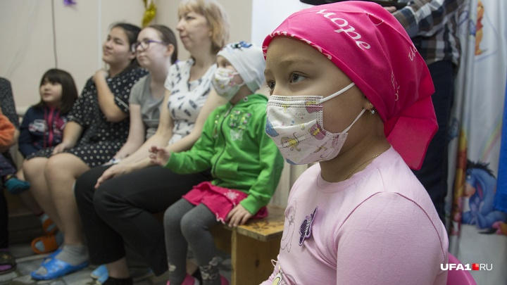 Инструкция — как провести реабилитацию ребенка-инвалида за счет государства в Башкирии