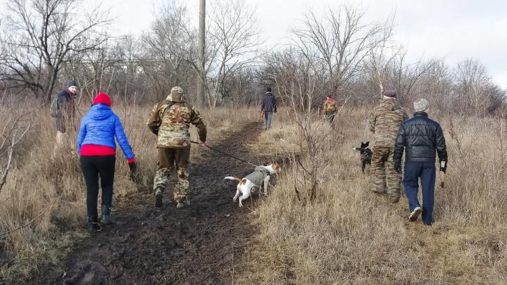 Жестокий пранк по-ростовски: как на самом деле проходили поиски «пропавших» детей в Соловьиной роще