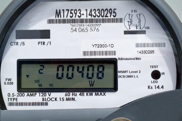 За использование для расчетов за электроэнергию прибора учета с истекшим межповерочным интервалом может грозить вполне реальная ответственность