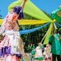 В Самарской области ограничат продажу спиртного из-за Сабантуя