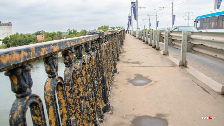 «Это убийство ландшафта»: советник Азарова забраковал проект строительства Южной обводной дороги