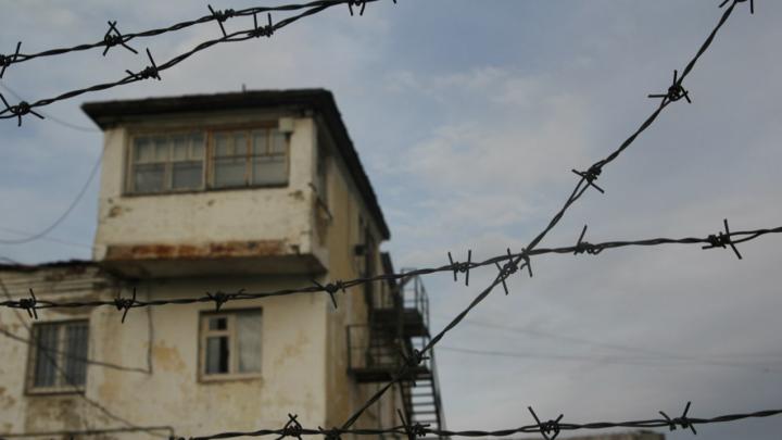 В прикамской ИК-9 ещё один осужденный пытался покончить с собой