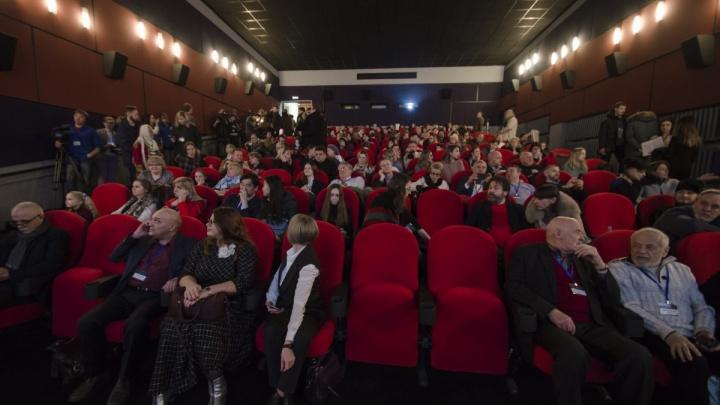 Миссия — подружиться: программа полнометражек фестиваля Arctic open возьмёт курс на международность