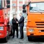 Транспортная революция в Челябинске: город и пригород наконец-то избавятся от «желтых» маршруток