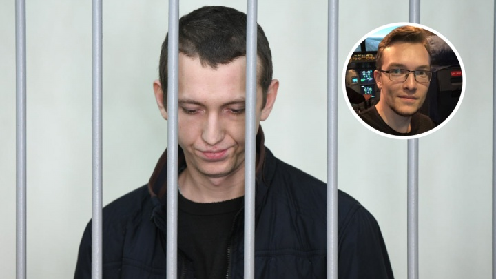 Расходятся слова и поступки: екатеринбуржец — о том, почему Владимир Васильев не вызывает жалости