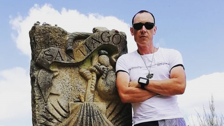 «Где мужской дух, где приключения?»: колонка екатеринбуржца, прошедшего 380 километров по Испании