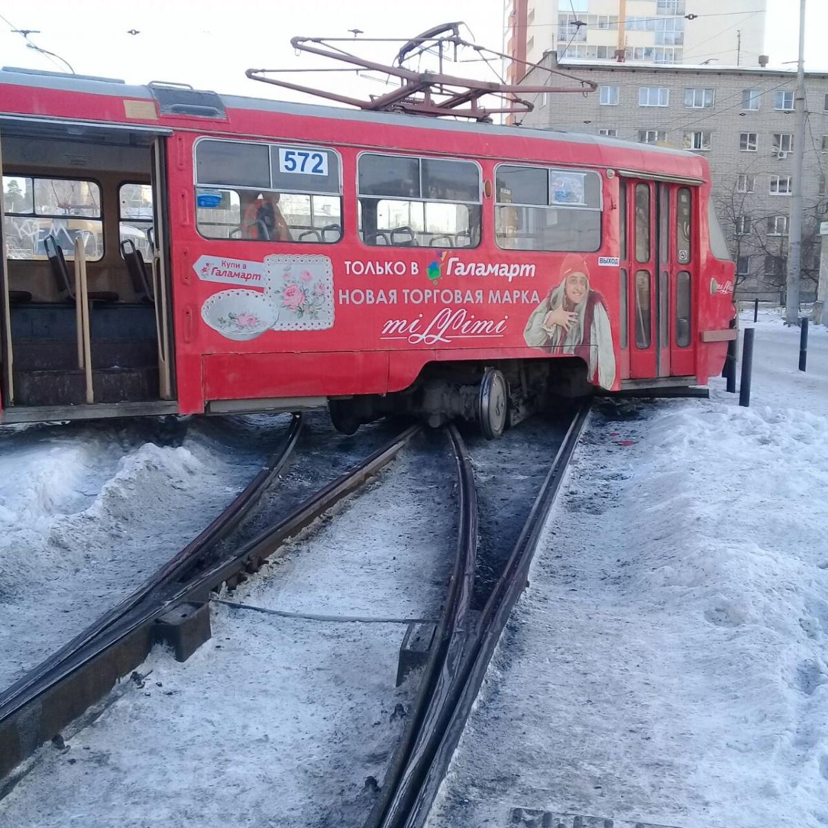 Конечная трамвая жби завод железобетонных изделий стройсервис