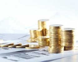 ВТБ за 2016 год получил 15,4 млрд руб чистой прибыли по МСФО против убытка годом раннее