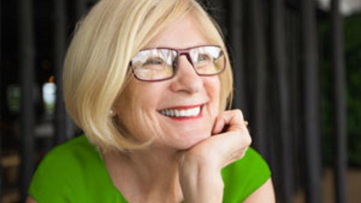 «После 40 лет хуже вижу...»: как справиться с возрастным ухудшением зрения