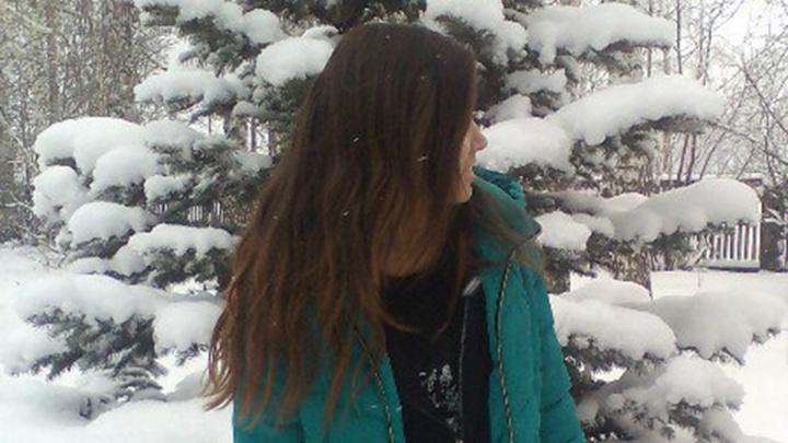 Теряла сознание, не спала и не ела: девочку из Башкирии отказались класть в больницу