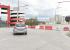 Держись, Пионерский: энергетики закрыли движение по мосту на Шевченко