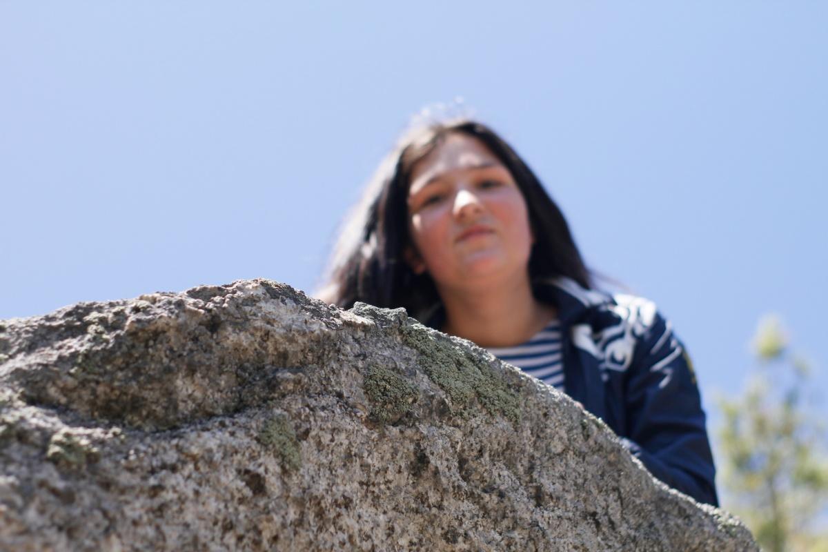 Маршрут выходного дня: Кырманские скалы и Кобылья голова — классика Уральских гор