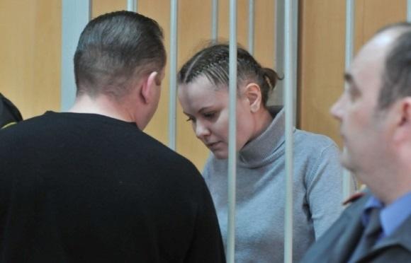 Мать, заморозившая младенцев, получила минимальный срок и 3 тысячи рублей штрафа