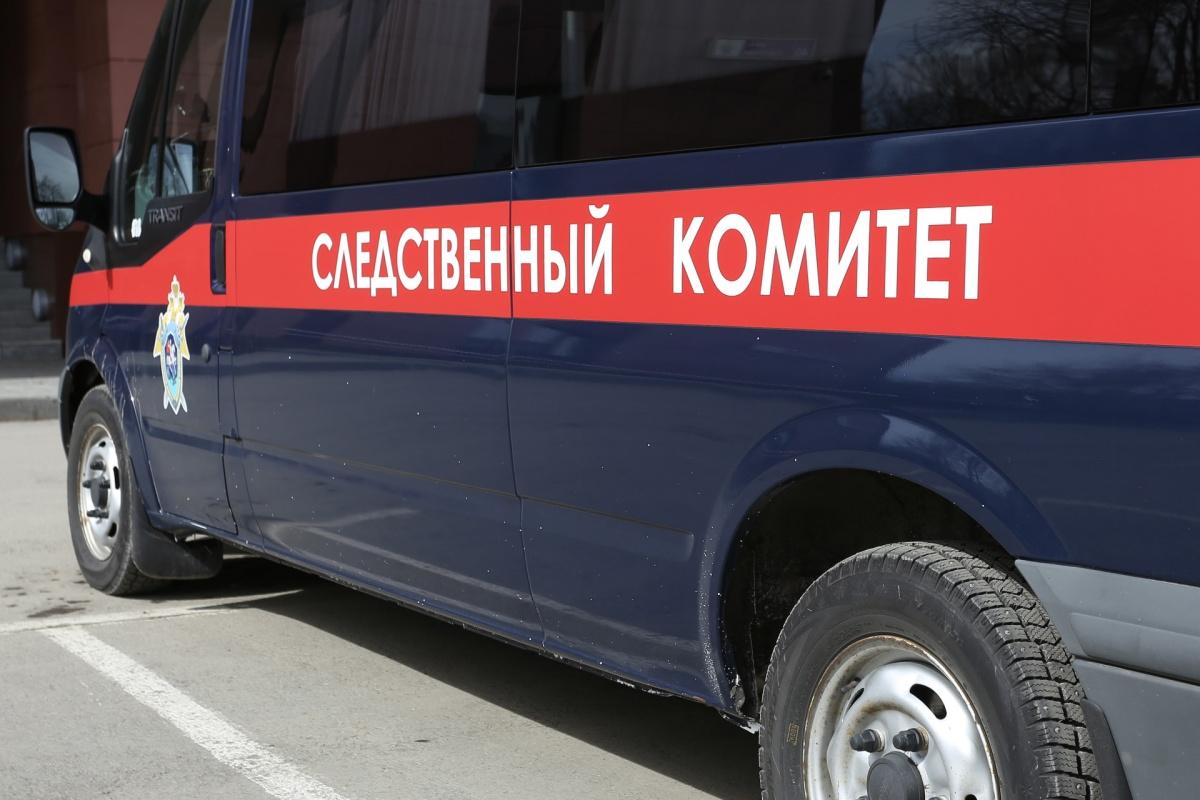По версии следствия, бюджету причинён ущерб почти на миллион рублей