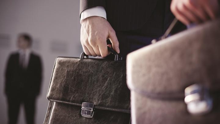 МСП Банк разместил облигации, обеспеченные собственным портфелем кредитов субъектам МСП