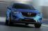 Как выбрать кроссовер: 5 уникальных преимуществ Mazda CX-5