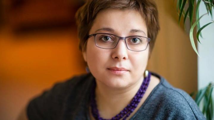 «Мы с ними гуляем, иначе закиснут»: директор фонда помощи хосписам приехала в Рыбинск и расплакалась