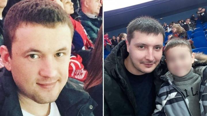 Родственникам погибших в страшном ДТП ярославцев отказали в возбуждении уголовного дела: почему