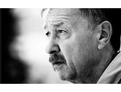 Умер известный режиссёр-документалист Юрий Шиллер