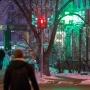Взяла с прилавка в аптеке: челябинку отправили в колонию за кражу папки с миллионом рублей