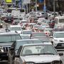 Парковочный коллапс: в Советском районе планируют построить 13 тысяч квартир и ни одной парковки