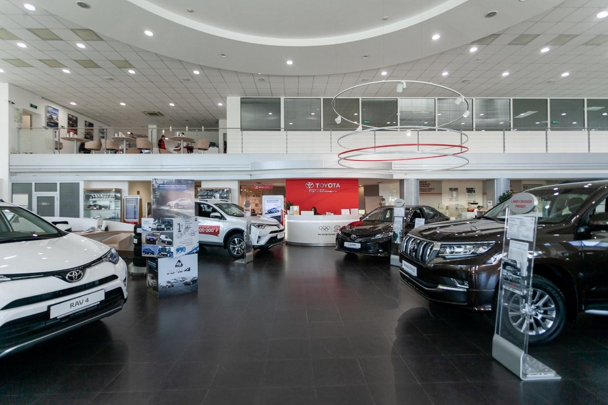 «Езжу и сплю спокойно»: как на несколько лет забыть о ТО и дорогущих сервисах при покупке машины