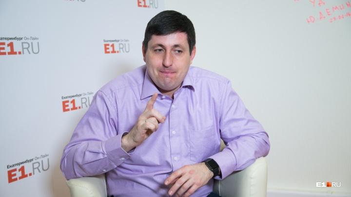 После обращения журналистов у екатеринбургской полиции отобрали дело об избиении Алексея Беззуба
