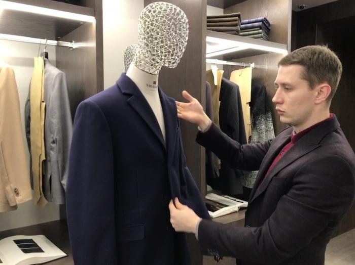 Дмитрий Шишкин два года вёл переговоры с «Зенитом»