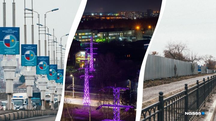 Путин уехал, а мы остались: как изменила город подготовка к Российско-казахстанскому форуму?
