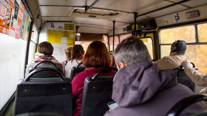 В Ярославле поменяли транспортную схему: какие автобусы поедут по новому мосту через Которосль