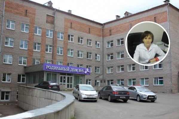 Специалист Елена Бугаева рассказала, как чаще всего женщины заблуждаются в вопросах своего здоровья