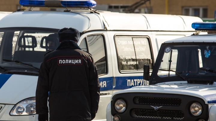 Дети избили девятилетнего мальчика во время игры в футбол: в ситуации разбирается полиция