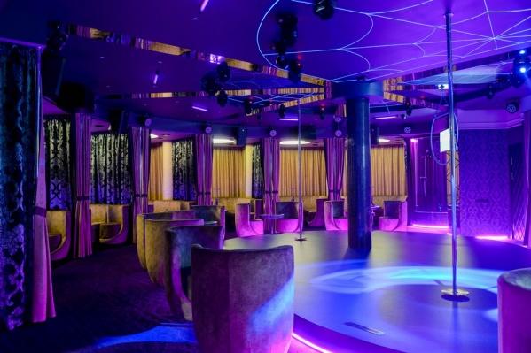 Ночной клуб жара омск ночной клуб апрель в москве