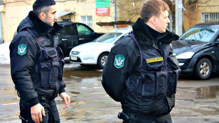 В Ярославле многодетный отец может сесть в тюрьму из-за долга по алиментам в миллионы рублей