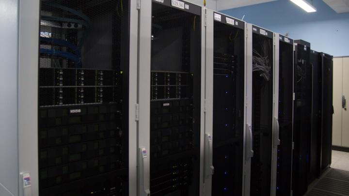 «Ростелеком» защитит своих клиентов в Сибири от киберугроз