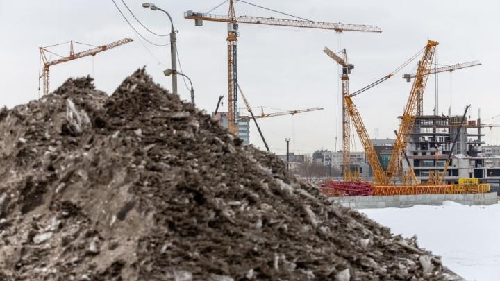 Росконгресс назвал точные даты проведения саммитов ШОС и БРИКС в 2020 году