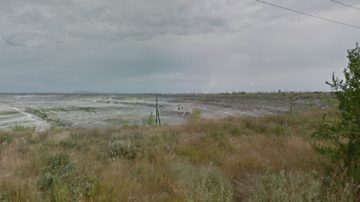В Челябинской области при странных обстоятельствах погиб двухлетний мальчик