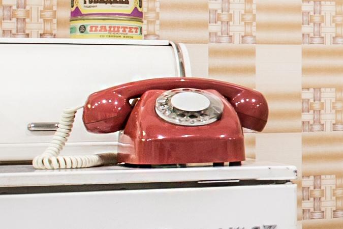 Номер телефона горячей линии пока неизвестен, его сообщат позднее