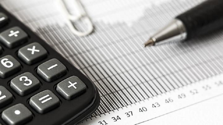 Запустился бесплатный сервис проверки кредитного рейтинга для жителей Ханты-Мансийска