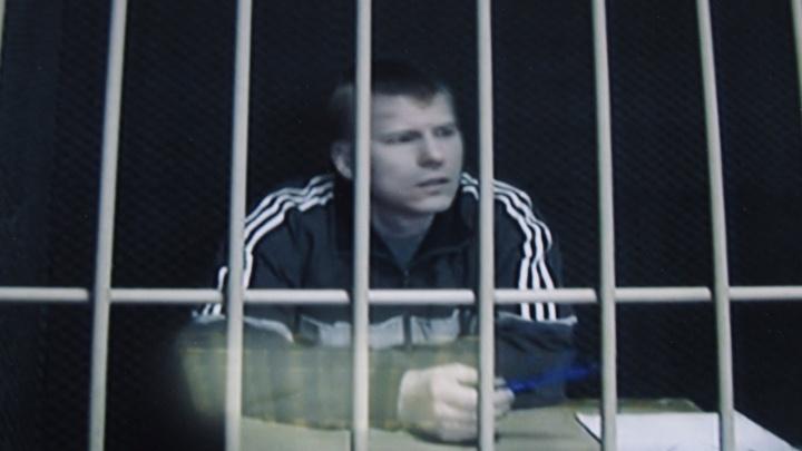 Бывший мэр Чайковского, осужденный за незаконные сделки с жильем, не смог обжаловать приговор