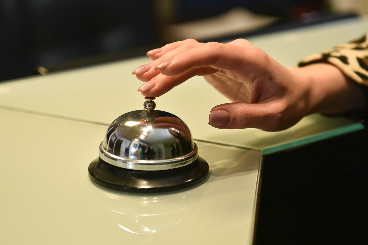 «Такое ощущение, что мы желанные гости»: как выглядит отель, который называют уютным и семейным