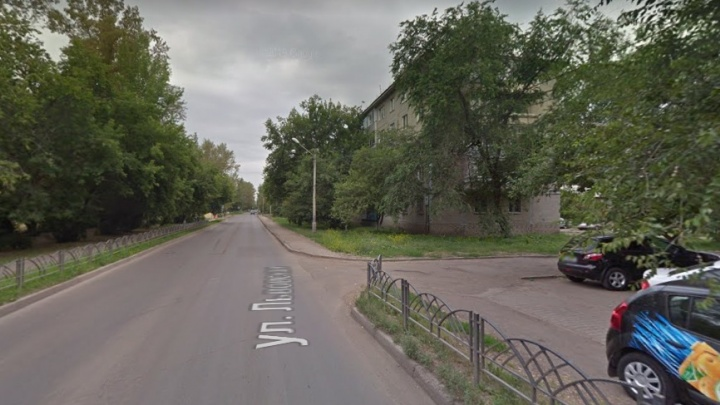 «Стреляли в воздух и уже оштрафованы»: стали известны подробности перестрелки на Львовской