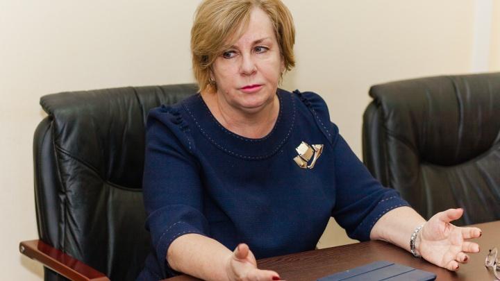 Задавайте вопросы о ЕГЭ: министр образования Прикамья проведет краевое родительское собрание