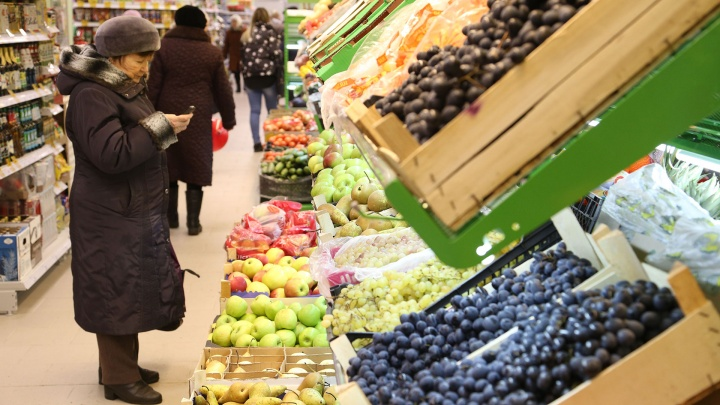 В Башкирии будут выращивать морозостойкие виноград и клубнику
