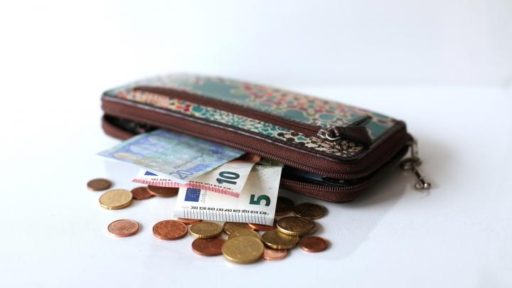 Победить ипотеку: новосибирцам предложат ставку в 5 % годовых за свое жилье