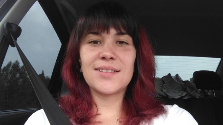 В Перми многодетная мать пропала после посещения ночного клуба