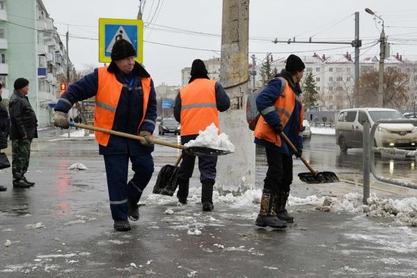 Работа по вемкам в курганинск женское пальто осень 2017