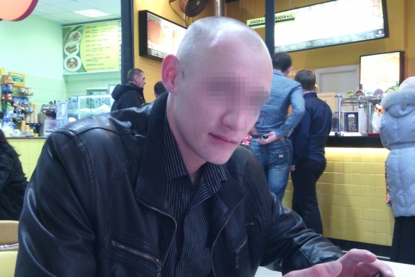 Житель Магнитогорска добавил паники в дни трагедии